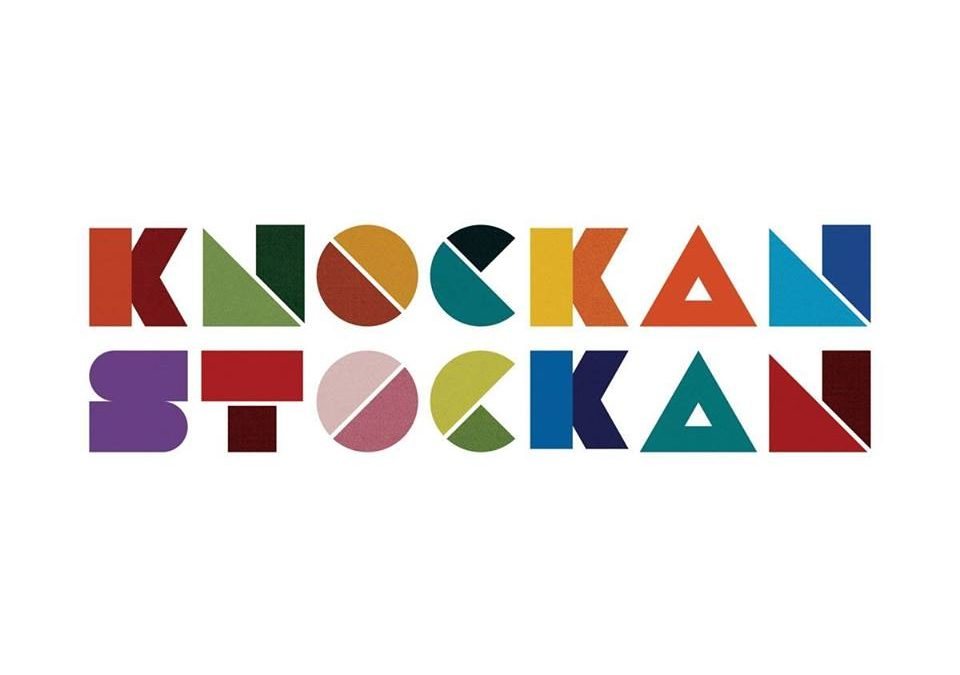 ZASKA at Knockanstockan '19