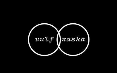 VULFPECK + ZASKA Starts Now